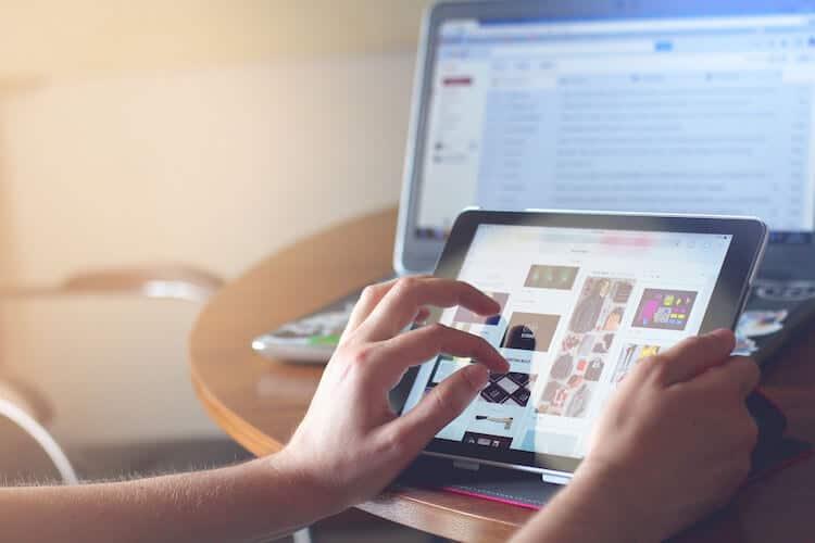 Agencia de Publicidad Digital: servicios especializados de publicidad
