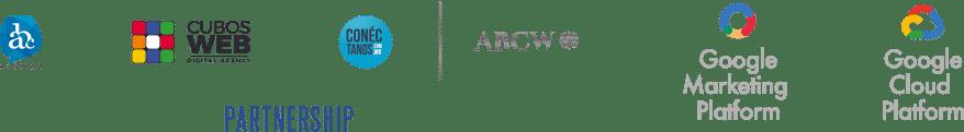 Agencia de SEO | Cubos WEB | Logos