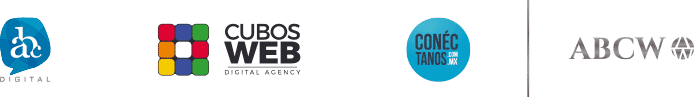 $partner_logos_desk['alt']; ?>
